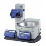 Ротационный испаритель Ika RV 10 digital FLEX (Кат. № 8031500)