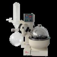 Ротационный испаритель UL-2000