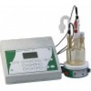 Титратор Фишера кулонометрический ЭКСПЕРТ-007М (базовый комплект) (с2)