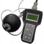 BЕ-50 Измеритель электромагнитного поля