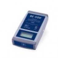 BЕ-50И Измеритель электромагнитного поля