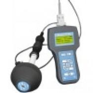 ВЕ-метр АТ-003 Измеритель электромагнитного поля